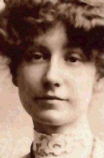 Marjorie Bowen British writer