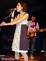 Marjorie Estiano 022.jpg