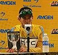 Mark Cavendish, Boy Racer.jpg