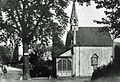 Markenbildchen-Kapelle Koblenz 1900.jpg