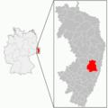 Markersdorf in GR.png
