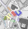 Markt 1796 Murtfeldt N.png