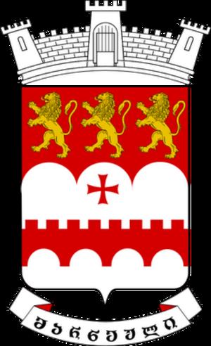 Marneuli
