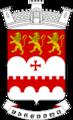 Marneuli COA.png