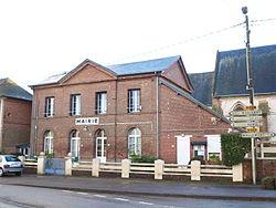 Marques-FR-76-mairie & école-10.jpg
