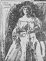Marquise Clara Lanza illustration, 1897.jpg