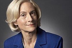 Martha Nussbaum wikipedia 10-10.jpg