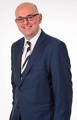 a49d9c53396 Martijn Vroom - Wikipedia