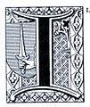 Martin - Histoire des églises et chapelles de Lyon, 1908, tome II 0063-2.jpg