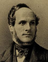 Martin M. Lawrence 1851 (cropped).jpg