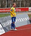 Martin Thomsen 20120409 (2).jpg