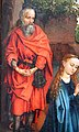 Martin schongauer, natività di cristo, 1480 ca. 02.JPG