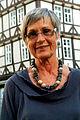 Martina Wolff Stellvertretende Vorsitzende Baudenkmal-Stiftung Raum Hannover, Deutsche Stiftung Denkmalschutz, Tag des offenen Denkmals.jpg