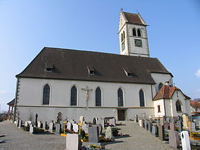 Martinskirche Frickingen.jpg