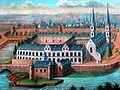 Martinskloster 1750.JPG