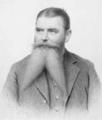 Martius Friedrich.png