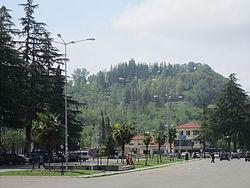 Martvili center.jpg