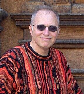 Marv Wolfman American comic book writer