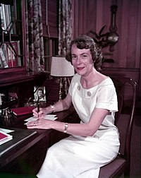 Mary Call Darby Collins gv005161.jpg