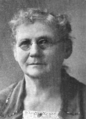 Mary Moon 1922.png