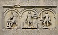 Masonic Hall, Green Lane, Redruth - detail (4961015722).jpg