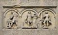 Masonic Hall, Green Lane, Redruth - detail (4961015722).jpg