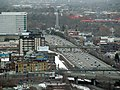 Mass Pike and Allston-Brighton from StuVi, February 2013.JPG