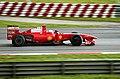 Massa 2009 Malaysian GP 1.jpg