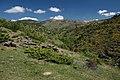 Massif du Carlit - panoramio (2).jpg