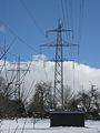 Mast Anlage 4508 230 20022013.JPG