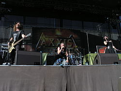 Masters of Rock 2007 - Axxis - 02.jpg