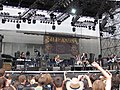 Masters of Rock 2010, Salamandra.jpg