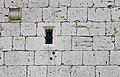 Matilla de los Caños, iglesia 3.jpg