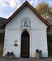 Matschiedl, Kapelle Schmerzhafte Muttergottes, Kärnten.jpg