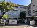 Matsudo dai3 junior highschool03.jpg