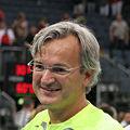 Matthias Dang 01.jpg