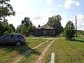 Matvinur, Kirovskaya oblast', Russia, 612392 - panoramio (2).jpg