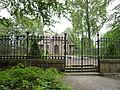 Mausoleum Bad Driburg, Graf von Sierstorpff.jpg