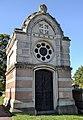 Mausoleum of Eustratious Ralli.jpg