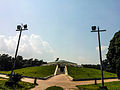 Mausoleum of Ziaur Rahman (16).jpg