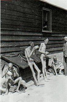 [Pruebas] Listado de españoles muertos en el campo de concentración Mathausen-Gusen. 220px-Mauthausen-survivors
