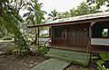 Mawamba Lodge-IMG 0780.JPG