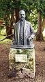Max Krause statue.jpg