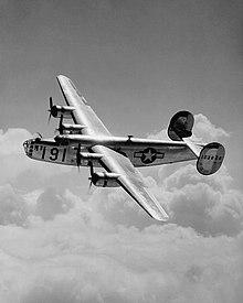 Maxwell B-24.jpg