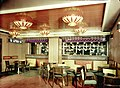 Mayfair Ballroom Newcastle - The Sapphire Bar.jpg