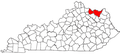 Maysville Micropolitan Area.png
