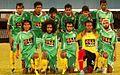 Maziya U20 2011.jpg