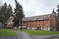McCormick Hall.jpg