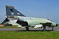 McDonnell Phantom FGR2 'XV401 - I' (14176717125).jpg