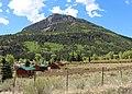 McIntyre Peak.JPG